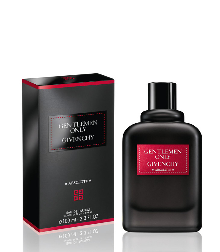 givenchy-gentlemen-only-absolute-002