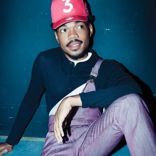 chance-the-rapper-40-city-arena-tour-billboard