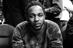 Kendrick-Lamar-bw-march-2016-billboard-650