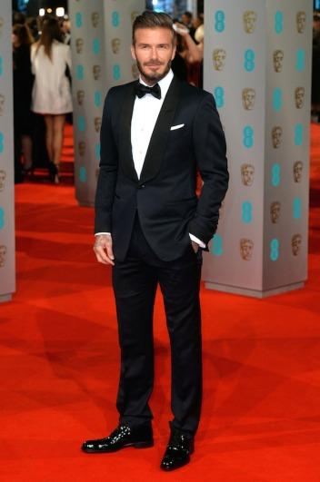 David-Beckham-Tom-Ford-suit-4